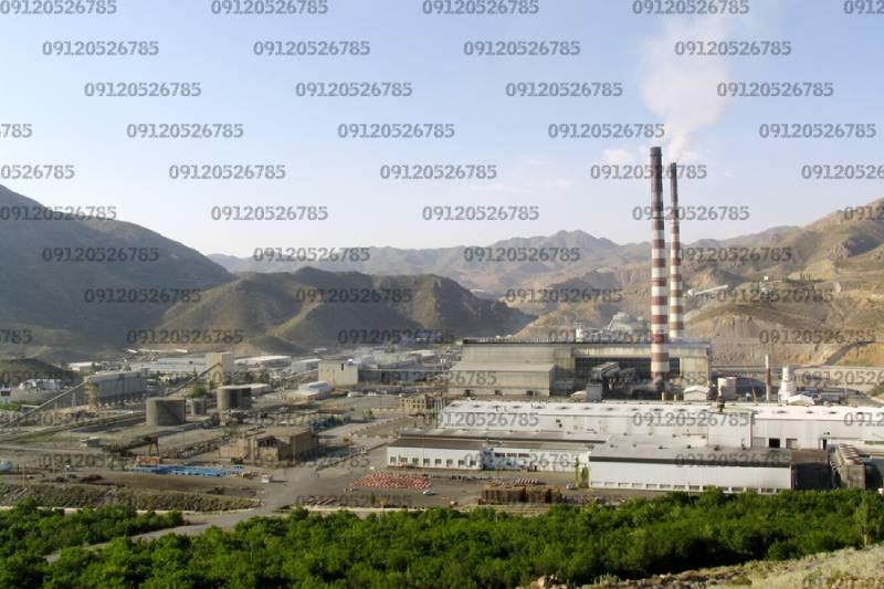 فروش اکسید مولیبدن | بازار خرید مواد شمیایی در ایران