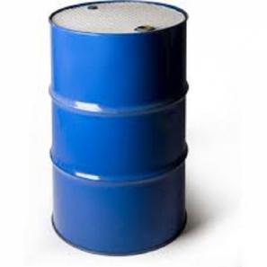 صادرات اسید سولفوریک به عراق | بهترین صادر کننده آن در کشور