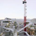 قیمت اسید سولفوریک 98 درصد صنعتی | ارائه کننده آن در تهران