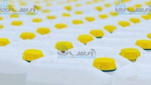 فروش اسید سولفوریک کشاورزی