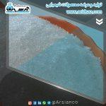 قیمت خرید اکسید روی صادراتی ایران