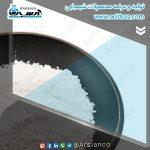 قیمت خرید اکسید روی در اصفهان به طور مستقیم