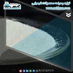 قیمت فروش اکسید روی اصفهان