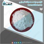 فروش عمده نانوذرات اکسید روی اصل در تهران