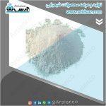فروش عمده اکسید روی با قیمت ارزان در زنجان