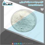خرید نانوذرات اکسید روی با کیفیت مناسب